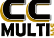 CC Multi Services